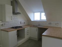 Flat For Sale Fishponds Bristol Gloucestershire BS16