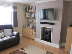 Flat For Sale Felton Bristol Somerset BS40