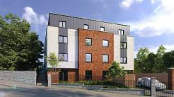 Flat For Sale Netham Road Bristol Avon BS5