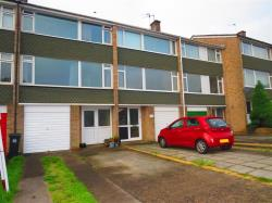 Terraced House For Sale  Bristol Avon BS9