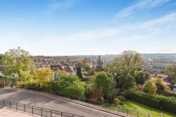 Flat For Sale Westover Gardens Bristol Avon BS9
