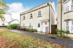 Other For Sale Patchway Bristol Gloucestershire BS34