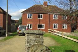 Semi Detached House For Sale Westerleigh Bristol Gloucestershire BS37