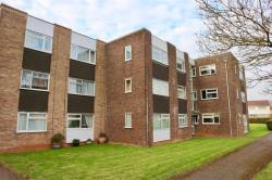 Flat For Sale Yate Bristol Gloucestershire BS37