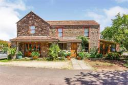 Detached House For Sale Rangeworthy Bristol Gloucestershire BS37