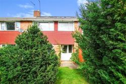 Semi Detached House For Sale Chipping Sodbury Bristol Gloucestershire BS37