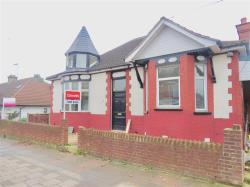 Detached House For Sale  Luton Bedfordshire LU4