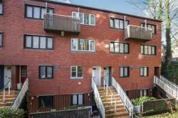 Flat For Sale 50 Crawley Green Road Luton Hertfordshire LU2