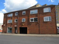 Flat For Sale Inkerman Street LUTON Bedfordshire LU1