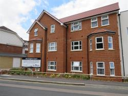 Flat For Sale 16-36 South Road Luton Bedfordshire LU1