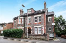 Flat For Sale 4 Downs Road Luton Bedfordshire LU1