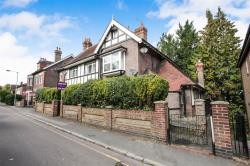 Flat For Sale 2 Downs Road Luton Bedfordshire LU1