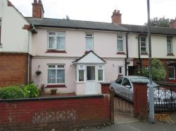 Terraced House For Sale  LUTON Bedfordshire LU3