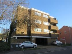 Flat For Sale Windsor Street LUTON Bedfordshire LU1