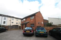 Flat For Sale 16-18 Cardigan Street Luton Bedfordshire LU1