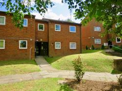 Flat For Sale  Luton Bedfordshire LU1