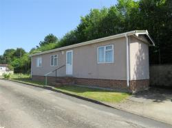 Detached House For Sale Skimpot Luton Bedfordshire LU1