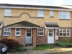 Flat For Sale Earls Meade Luton Hertfordshire LU2