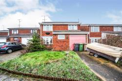 Detached House For Sale  Luton Bedfordshire LU3