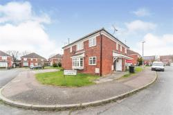Land For Sale  Luton Bedfordshire LU3