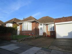 Detached Bungalow For Sale  LUTON Hertfordshire LU2