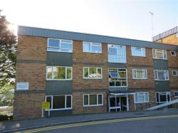 Flat For Sale Ketton Close Luton Hertfordshire LU2
