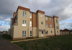 Flat For Sale  Aylesbury Buckinghamshire HP18