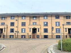Flat For Sale  Milton Keynes Buckinghamshire MK9