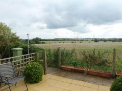 Flat For Sale Lavendon Olney Buckinghamshire MK46
