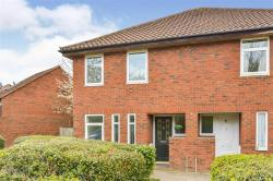 Flat For Sale Emerson Valley Milton Keynes Buckinghamshire MK4