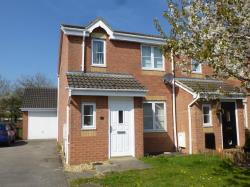 Terraced House For Sale Deanshanger Milton Keynes Northamptonshire MK19