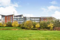Flat For Sale Wolverton Milton Keynes Buckinghamshire MK12