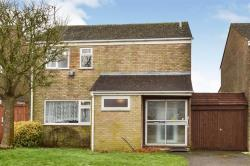 Detached House For Sale Hanslope Milton Keynes Northamptonshire MK19