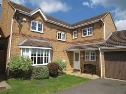 Terraced House For Sale Oundle Peterborough Northamptonshire PE8