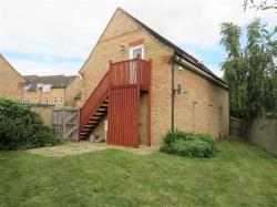 Commercial - Other For Sale Hampton Hargate Peterborough Cambridgeshire PE7