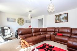 Detached House For Sale Hampton Centre Peterborough Cambridgeshire PE7