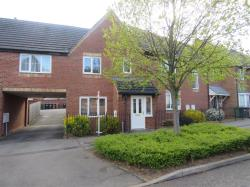 Semi Detached House For Sale Hampton Vale Peterborough Cambridgeshire PE7