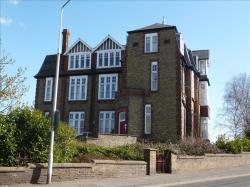Flat For Sale London Road Peterborough Cambridgeshire PE2