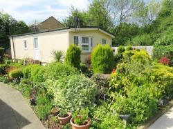 Detached House For Sale Parnwell Way Peterborough Cambridgeshire PE1