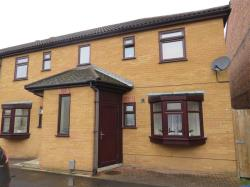 Flat For Sale 5 Cavendish Street Peterborough Cambridgeshire PE1