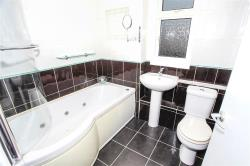 Terraced House For Sale Orton Goldhay Peterborough Cambridgeshire PE2
