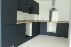 Flat For Sale Whittlesey Peterborough Cambridgeshire PE7