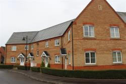 Flat For Sale  Bourne Lincolnshire PE10