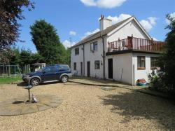 Detached House For Sale Hop Pole Spalding Lincolnshire PE11