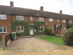 Terraced House For Sale Ufford STAMFORD Lincolnshire PE9
