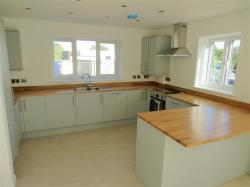 Semi Detached House For Sale Wansford Peterborough Northamptonshire PE8