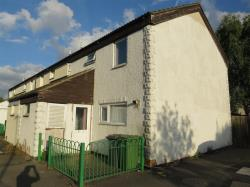 Terraced House For Sale Paston Peterborough Cambridgeshire PE4