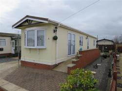 Detached House For Sale Eye PETERBOROUGH Lincolnshire PE6
