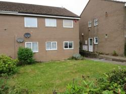 Flat For Sale Thornbury Plymouth Devon PL6