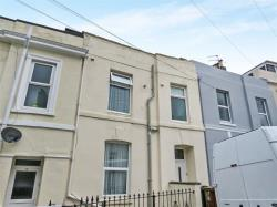 Flat For Sale North Road West Plymouth Devon PL1